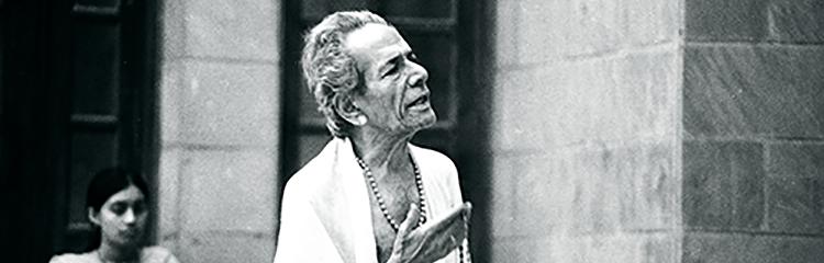 From 'Pyarey Mama' to Habib Tanvir: A Personal Tribute