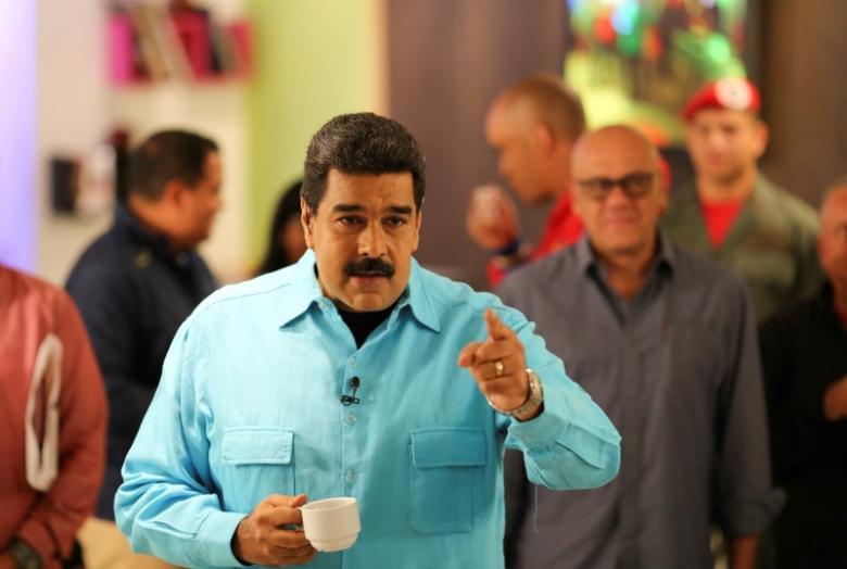 Mercosur Gives Venezuela Ultimatum To Meet Membership Terms