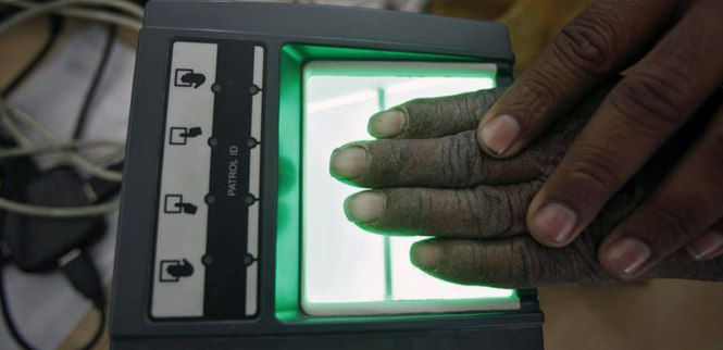 Aadhaar-Based PDS Means Denial of Rations For Many, Jharkhand Study Shows