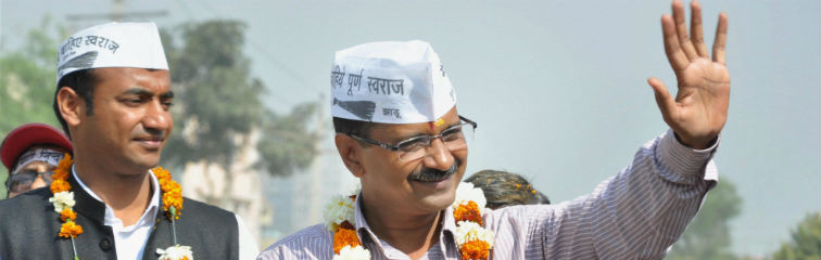 Beyond the Sex, Lies and Videotape, AAP Remains a Force to Watch