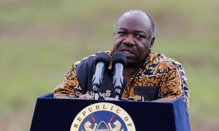 Gabon: President Under Scrutiny As EU Raises Doubts Over Poll Win