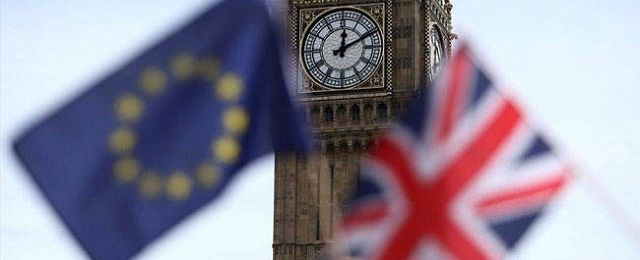 Brexit Needs Parliamentary Approval, British High Court Rules