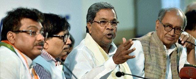 Is Karnataka's Resolution on Cauvery Binding?