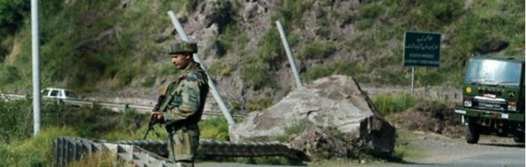 Uri a Reminder that India Needs Better Intelligence and Security Outside Vital Locations, Say Experts