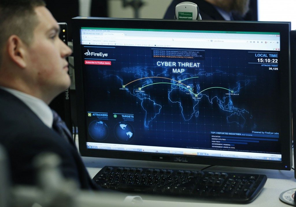 Is India Prepared for a Cyber Attack? Suckfly And Other Past Responses Say No