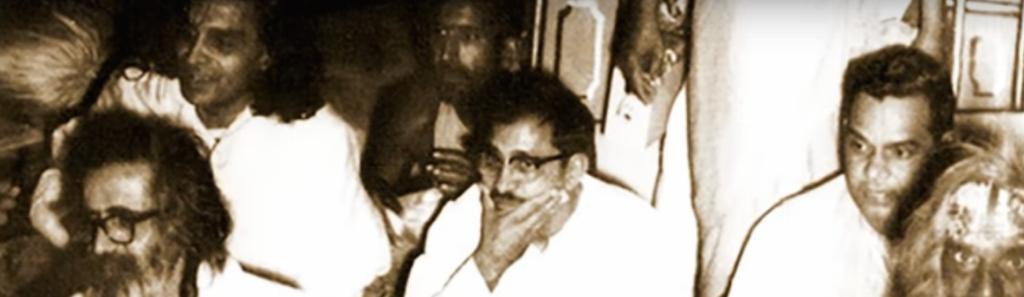 Deendayal Upadhyaya's Prescription for India Was 'Dharma-Rajya', Not Hindutva