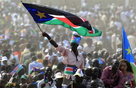 Sudan Used Chemical Weapons in Darfur: Amnesty International