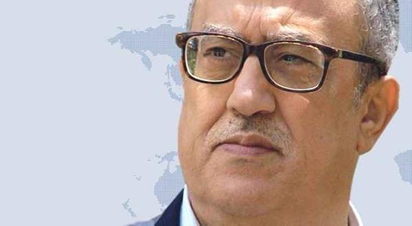 Jordanian Writer Shot Dead Over Cartoon