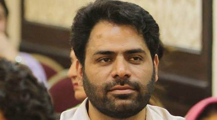 Khurram Parvez and Shabir Ahmad Shah: Tracing the Misuse of the Public Safety Act