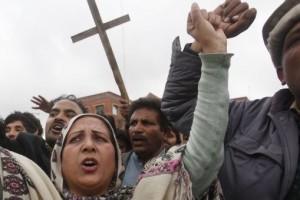 minoritiesinpakistan_Reutersfeatured