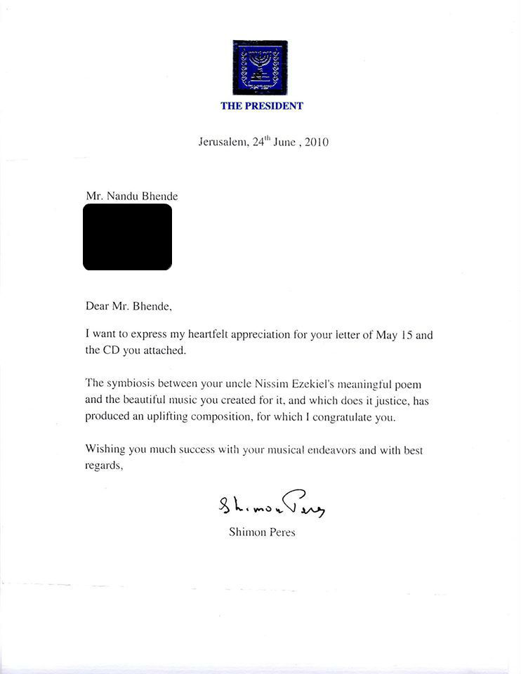 peres-letter-1
