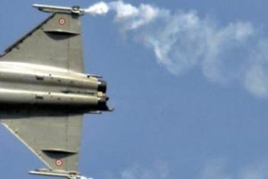 rafale-jets_reuters