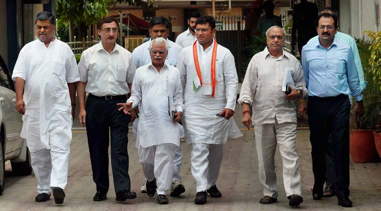 Fraud Alleged in Election of Zee's Subhash Chandra to Rajya Sabha