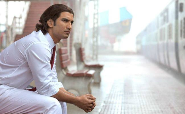 'M.S. Dhoni' is a Cliché-ridden Homage to the Cricketer