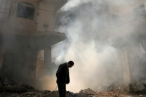 syria-burning-building-reuters