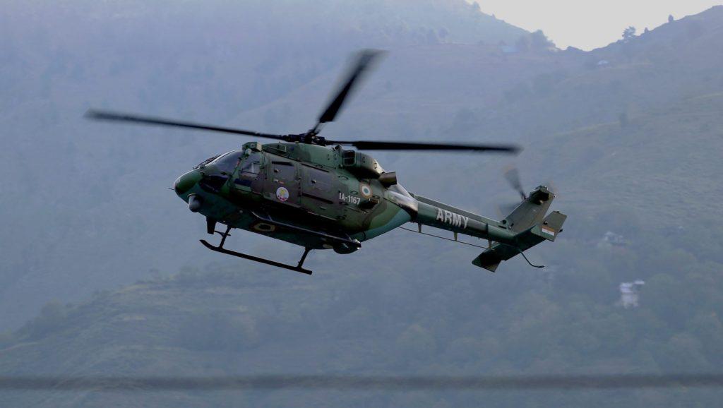 Pakistan Hopes Uri Can Internationalise Kashmir. India Shouldn't Help It Do That.