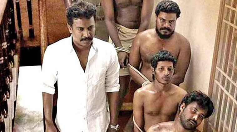 India's Oscar Hope 'Visaranai' is a Gritty Police Procedural That Grips the Viewer