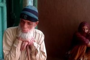 atta-mohd-khan_kashmirmudasirahmed