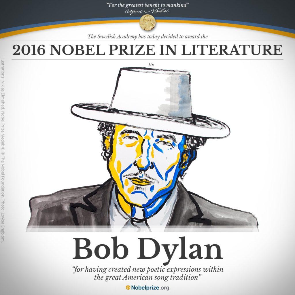 bob-dylan_nobel