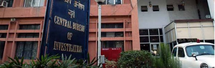 Kerala Government Transfers Custodial Death Investigation to CBI