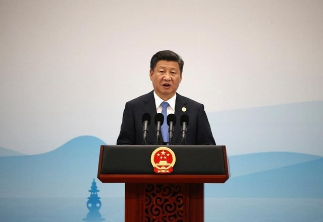 China to Give Bangladesh $24 Billion in Loans After India Gives $2 Billion