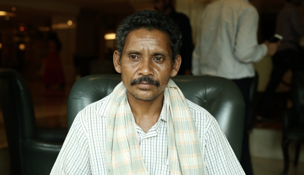 Watch: Not Just an Ambulance, Dana Majhi and His Village Have Been Denied a Lot More