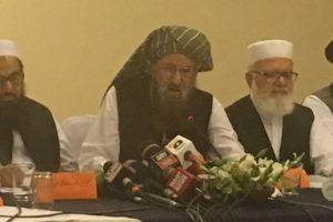 difa-e-pakistan-council_twitter