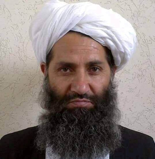 Despite Government's Promised 'Crackdown', Taliban Leader Taught in Pakistan Mosque