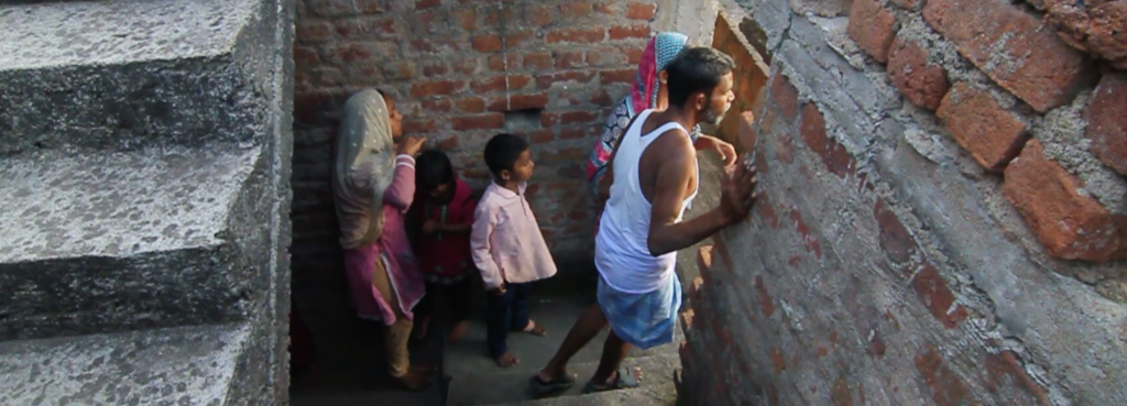 Watch: After Lethal Police Firing, Hazaribagh Villagers On the Run
