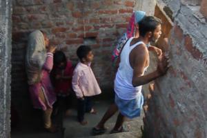 hazaribagh-video