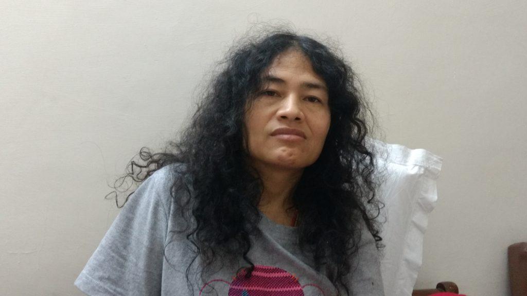 irom-chanu-sharmila-phot-sangeeta