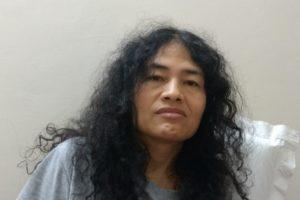 irom-chanu-sharmila-phot-sangeeta1