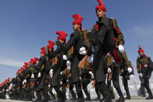 indian-army_reuters1