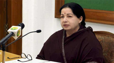 After Its Silence on Jaya's Health Fans Rumours, State Arrests Those Speculating on Social Media