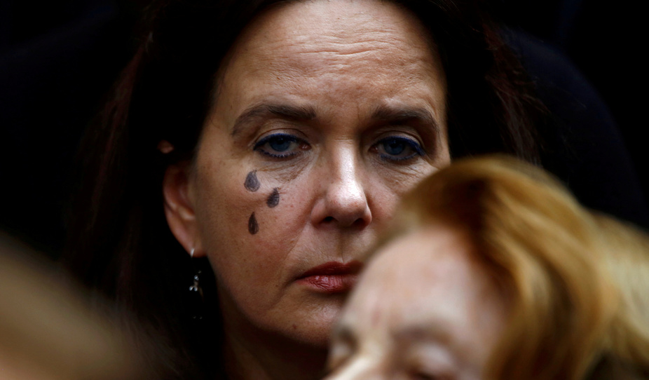 How Hungary and Poland Have Silenced Women and Stifled Human Rights