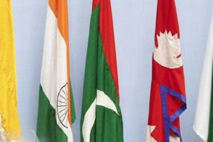 saarc_flags_reuters1