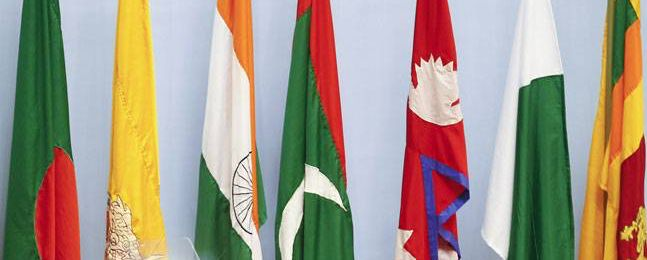 As SAARC Faces Unprecedented Setback, Time to Rethink the Rigid Boundaries of Its Nation States