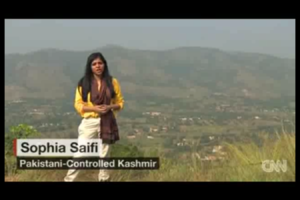 screenshot-of-cnn-telecast