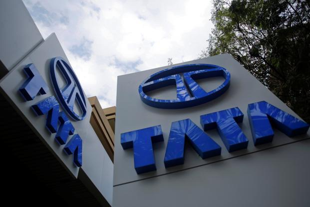Shares of Specific Tata Group Firms Take Greater Beating on Day Two. Why?
