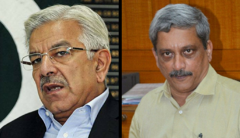 Why Defence Ministers Should Avoid Making Provocative Statements