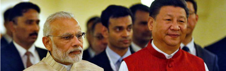 Reference to Second World War in BRICS Declaration Leaves India Nonplussed