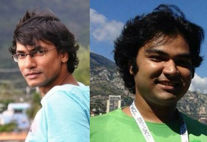 Remembering the Two Unsung Heroes Who Fought For LGBT Rights in Bangladesh