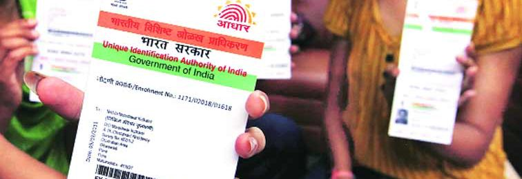 Even in Delhi, Basing PDS on Aadhaar is Denying Many the Right to Food