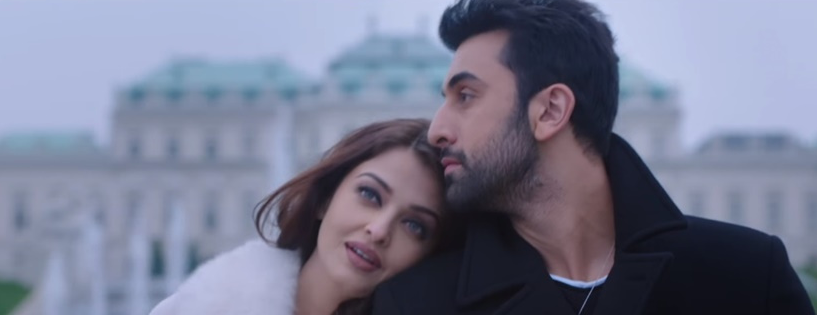 Karan Johar's Abject Video is Just the Beginning of the Times Ahead