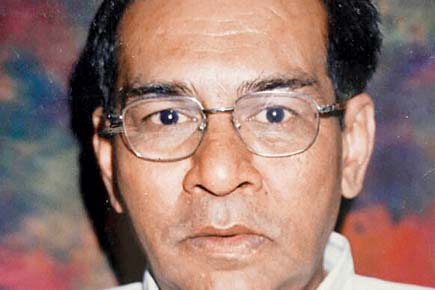 Murder of Mumbai Activist Highlights How India Is Failing Its Whistleblowers