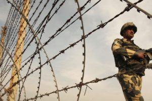 border-patrol-india-cropped