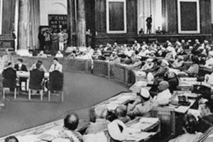 constituentassembly1