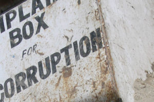 corruption_flickr