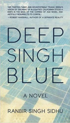 deep-singh-blue1