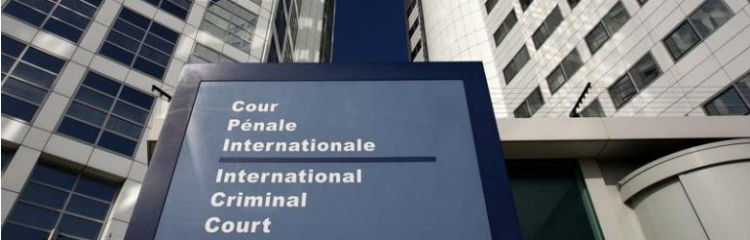 The ICC Must Dispense Justice More Equitably Or Face an Exodus of African Countries